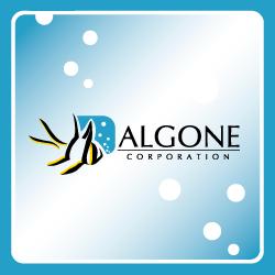 Algone