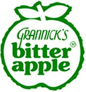 Grannick's Bitter Apple Co.