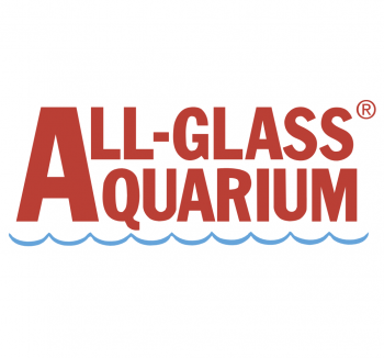 All Glass Aquariums