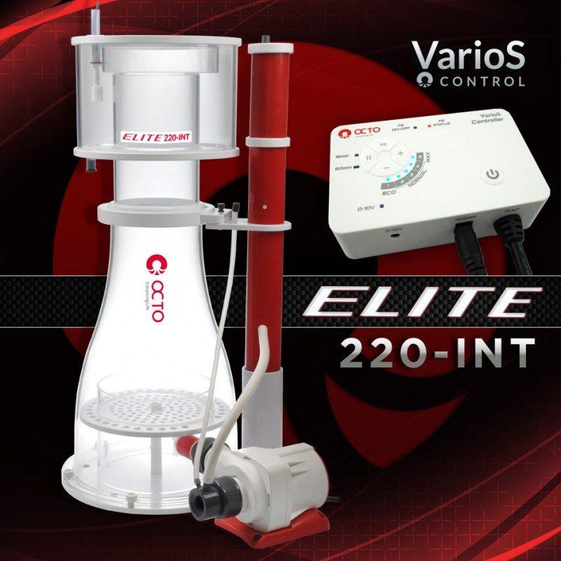 elite-220int