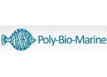 Poly Bio Marine Products