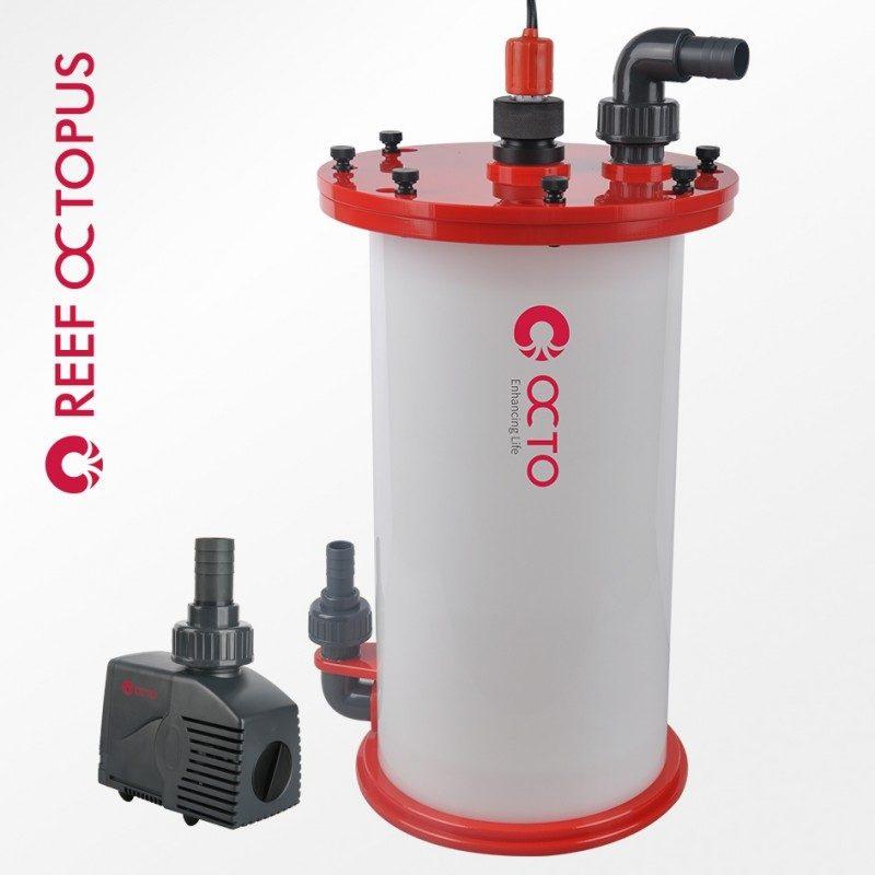 reefoctopusalgaereactor