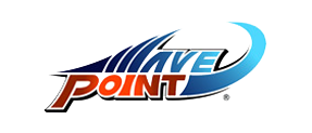 Wave-point