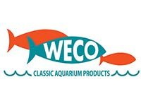 Weco Products