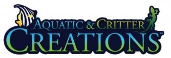 Aquatic & Critter Creations